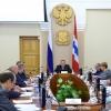 В Омской области члены координационного совета одобрили концепцию развития образования до 2025 года