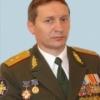 Геннадий Привалов вместо замгубернатора стал главным по гражданской обороне