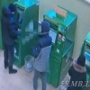 Рецидивист похитил у пенсионера 19 тысяч рублей прямо из банкомата