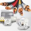 Интернет-магазин электрики и светотехники