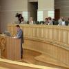 В Омске появится областной Дом вожатых