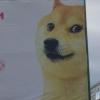 Выражение «собаку съели» в рекламе сочли оскорбительным для зоозащитников