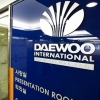 Daewoo задумалась о сотрудничестве с Омской областью