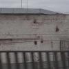 Беспорядки в омском УФСИН могли быть организованы из-за границы