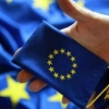 Гражданство через инвестиции: преимущества Мальты