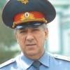 Виктор Камерцель получил новое назначение