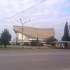 Руководство СКК имени Блинова оштрафовали за незаконное предоставление аренды