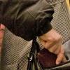 В Омске задержан серийный грабитель пенсионеров