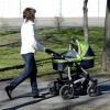 Ежемесячную плату за третьего ребенка в Омской области продлили до 2024 года
