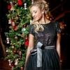 Жительница Омской области попросила у Бузовой новогодние костюмы