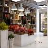 Что можно купить в цветочных магазинах?