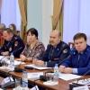 В Омской области обсудили вопросы профилактики опасных развлечений среди подростков