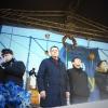 """Сводки с Майдана: """"Свобода"""" от принципов"""