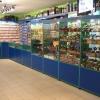 Покупка готового бизнеса в Омске