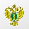 Омскому транспорту сменили прокурора