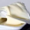 В Оренбурге переработали в биогаз две тонны сыра из Омска
