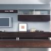Аренда оборудования и мебели через интернет