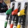 Цены на топливо пошли вниз