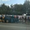 В смертельном ДТП на Герцена в Омске обвиняются два водителя