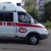 В Омской области после соревнований умер 16-летний баскетболист