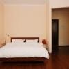 Ищем подходящую квартиру для посуточной аренды