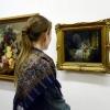 Проект омского музея номинировали на премию «Реставрация года»