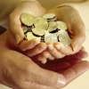 Омичи могут поучаствовать в благотворительной акции