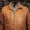 Летние мужские куртки большого размера - критерии выбора