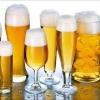 Пиво запретят продавать на остановках общественного транспорта