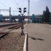 Расписание омских пригородных электричек с 19 апреля по 3 мая