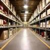 Аренда складских помещений или складов