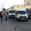Водители маршруток заподозрили омичей в псевдольготном проезде