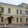 По просьбам омских пенсионеров автобус будет останавливаться у Дома ветеранов