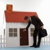 Как провайдеры заходят в дом?