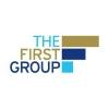 Грамотные и надежные вложения инвестиций от The First Group