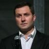 Морозов в совете директоров омского «Авангарда» будет помогать со стороны