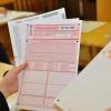 Для школьников Омской области определили дни сдачи ГИА и ЕГЭ