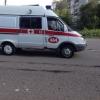В Одесском районе произошло смертельное ДТП