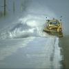 Омские дорожные службы продолжат круглосуточную работу в праздничные дни