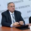 Министр образования омского региона официально уходит в отставку