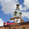 Список фракции ЛДПР в Омском городском Совете