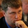 Областные журналисты ответят в суде за клевету на детский сад