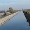 Бурков намерен отдать источник подтопления Омской области федералам