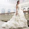 Памятка: как отличить качественные свадебные платья от некачественных?