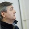 Адвокат не смог защитить Гамбурга от судьи Полищука