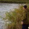 В Омске рыбаков приглашают на соревнования