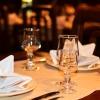 В Омске пройдёт первый в Сибири ресторанный форум