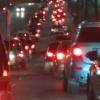 В центре Омска случилась авария на теплопроводе