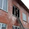 Из-за пожара в интернате омские школы ждет тотальная проверка