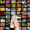 Реклама на телевидении и ее виды